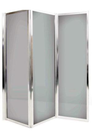 parete vasca 130x140 cora 1-600x700