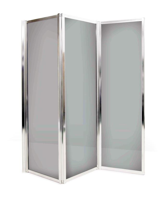 Leroy merlin cabina doccia box doccia si prepara with - Cabina doccia leroy merlin prezzi ...
