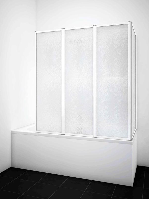 parete vasca 68130x140 aura