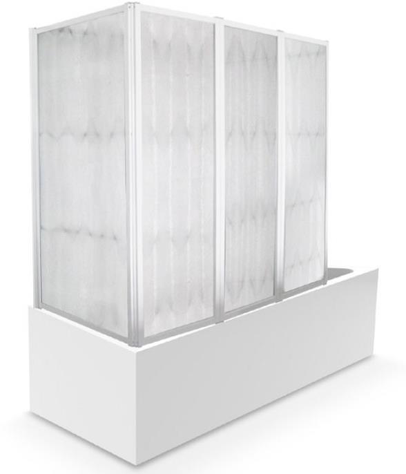 parete vasca 68+130x140 aura2
