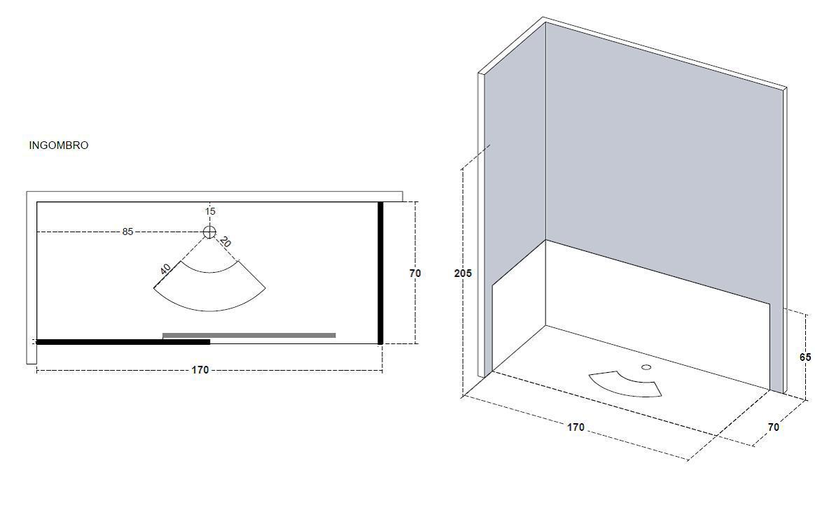 base-trasformazione-vasca-in-box-doccia.