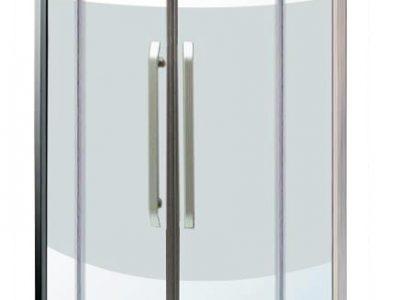 box doccia economici vetro 8mm