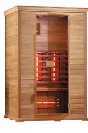 sauna d50530